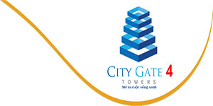 Mua bán căn hộ City gate 4, Giá Chủ Đầu căn hộ City gate 4, liên hệ xem nhà mẫu Hotline: 090 130 2000.