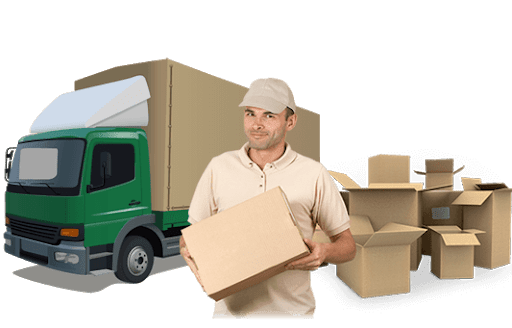 Bep xepand move to the location as required, to optimize, depending on each type of goods will use loading and unloading personnel or use machinery and equipment to perform