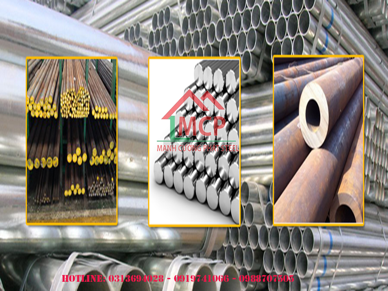 Update the latest price of construction steel and steel in 2020