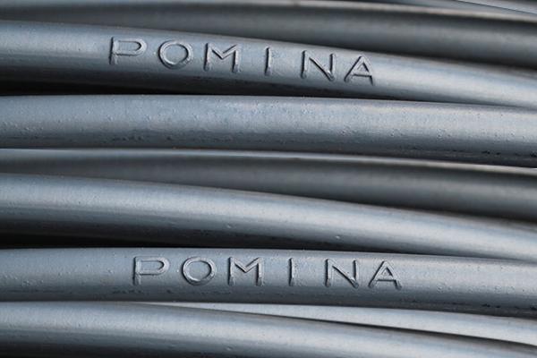 Cập nhật báo giá thép Pomina mới nhất, chính xác nhất