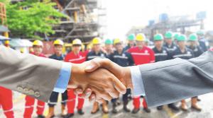 Top 10 dịch vụ cung ứng lao động đáng tin cậy nhất tại Tphcm