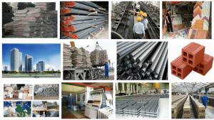 Top 10 dịch vụ phân phối vật liệu xây dựng đáng tin cậy nhất tại Tphcm