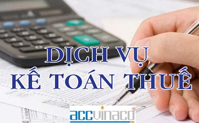 Báo giá Dịch vụ kế toán trọn gói tại quận 1, giá Dịch vụ kế toán trọn gói tại quận 1, Dịch vụ kế toán trọn gói tại quận 1