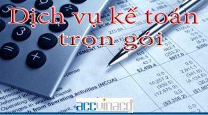 Báo giá Dịch vụ kế toán trọn gói tại Quận 6, giá Dịch vụ kế toán trọn gói tại Quận 6, Dịch vụ kế toán trọn gói tại Quận 6