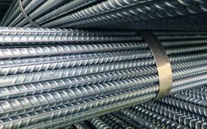 Xem ngay bảng giá sắt thép tại nhà máy mới nhất 2021