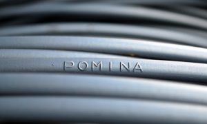 Quyết Bình Minh cập nhật bảng báo giá thép Pomina mới nhất